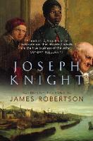 Joseph Knight (Paperback)