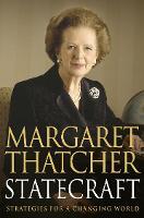 Statecraft (Paperback)