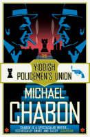 The Yiddish Policemen's Union (Paperback)