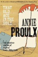 That Old Ace in the Hole (Paperback)