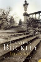 Invisible (Paperback)