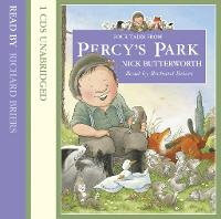 Four Tales from Percy's Park