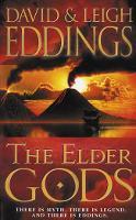 The Elder Gods (Paperback)