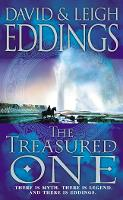 The Treasured One (Paperback)