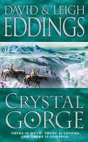 Crystal Gorge (Paperback)