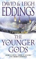 The Younger Gods (Paperback)
