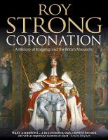 Coronation: From the 8th to the 21st Century (Paperback)