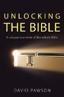 Unlocking the Bible (Paperback)