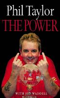 The Power: My Autobiography (Paperback)
