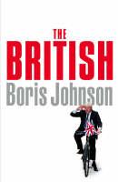 The British (Hardback)