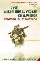 The Motorcycle Diaries (Paperback)