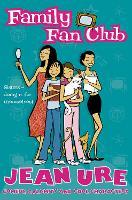 Family Fan Club (Paperback)