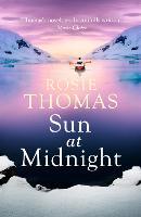 Sun at Midnight (Paperback)