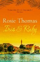 Iris and Ruby (Paperback)