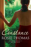 Constance (Paperback)