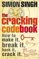 The Cracking Code Book (Paperback)