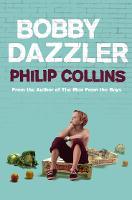 Bobby Dazzler (Paperback)