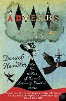 Adverbs (Paperback)