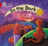 In the Dark: Band 02a/Red a - Collins Big Cat (Paperback)