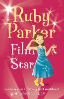 Ruby Parker: Film Star (Paperback)