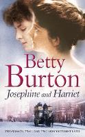 Josephine and Harriet (Paperback)