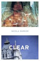 Clear (Paperback)