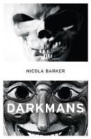 Darkmans (Paperback)