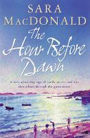 The Hour Before Dawn (Paperback)