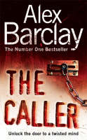 The Caller (Paperback)