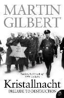 Kristallnacht: Prelude to Destruction (Paperback)