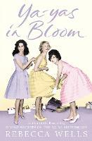 Ya-Yas in Bloom (Paperback)