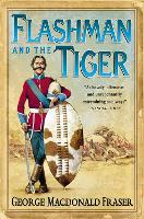 Flashman and the Tiger