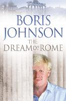 The Dream of Rome (Paperback)