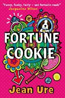 Fortune Cookie (Paperback)