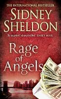 Rage of Angels (Paperback)