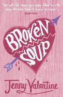 Broken Soup (Paperback)