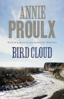 Bird Cloud: A Memoir of Place (Paperback)