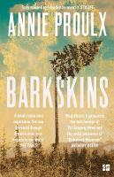 Barkskins (Paperback)