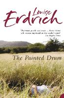 The Painted Drum (Paperback)