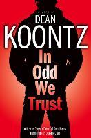 In Odd We Trust (Paperback)