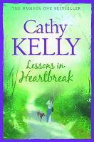 Lessons in Heartbreak (Paperback)