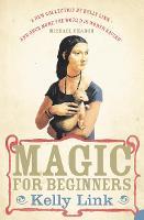 Magic for Beginners (Paperback)