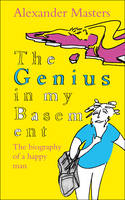 The Genius in My Basement (Hardback)