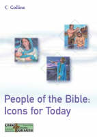 People of the Bible