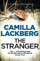 The Stranger - Patrik Hedstrom and Erica Falck Book 4 (Paperback)