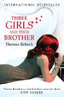 Three Girls and their Brother (Paperback)