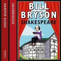 Shakespeare: The World as a Stage (CD-Audio)