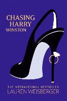 Chasing Harry Winston (Paperback)