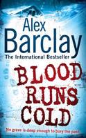 Blood Runs Cold (Paperback)