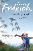 The Plague of Doves (Paperback)